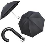 Зонт-трость (диаметр 77см)
