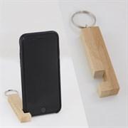Подставка-брелок для телефона